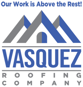 Roofing Services in Aransas Pass, Tx